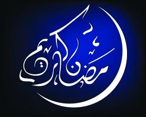 alhaydari.com